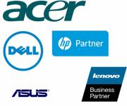Partner Multiples Marcas